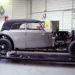 1938-bentley-cabriolet-by-worblaufen
